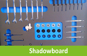 Shadowboard Thumb