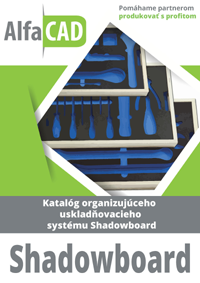 Shadowboard